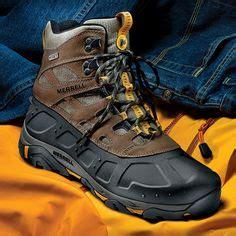 Sepatu Outdoor Fashion Adidas Terrex Sporty Keren Trendi dynafit ms feline tex running shoes footwear and
