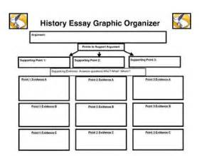 History Essay Writing by 184 Best Social Studies Images On Elementary Social Studies Teaching Social Studies