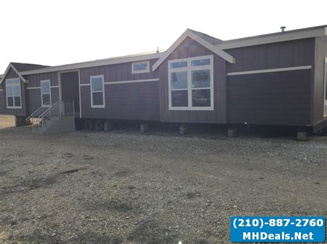 factory built homes prices factory direct prices on manufactured or modular homes