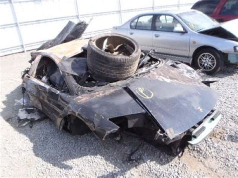 Lamborghini for Sale Vehicles