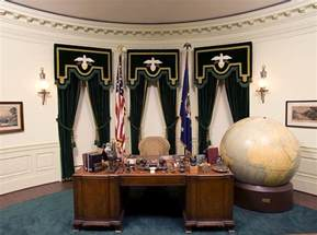 fdr s oval office desk flickr photo sharing
