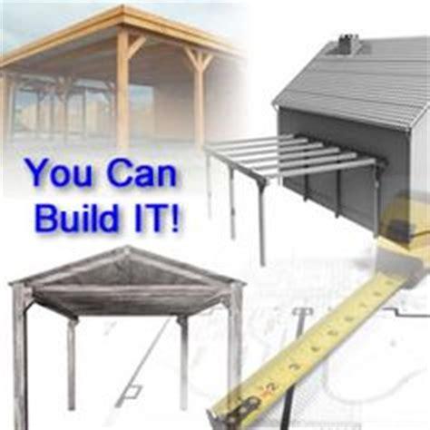 building a carport preparation part 1 of 3 the diy hq wood carport kits do it yourself pdf woodworking