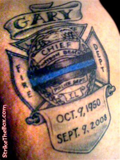 illinois tattoo laws firefighter strikethebox