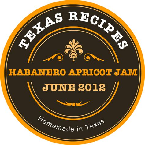 design your own jam label texas recipes make your own canning labels diy