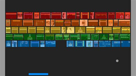 google images atari breakout play atari breakout on google image search