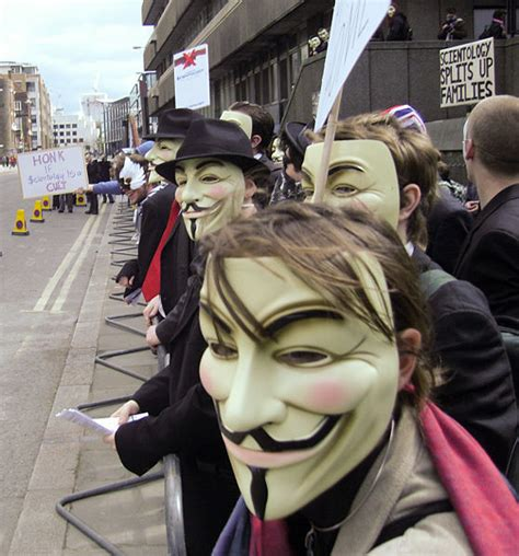 film hacker kaskus guy fawkes mask topeng anonymous from v for vendetta