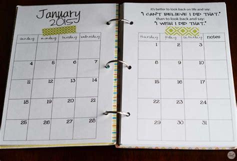 Monthly Calendar Planner 2015 Calendar Free Printable Monthly Calendar Lce