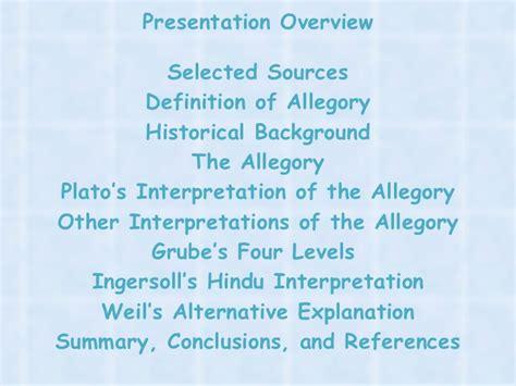 Allegory Of The Cave Summary Essays by Allegory Of The Cave Summary Essays The Allegory Of The Cave By Plato Summary Analysis