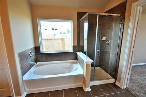 create  great bathroom floor plan  green home blog
