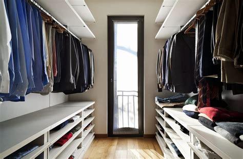 Begehbarer Kleiderschrank Staub 4331 by Das Nonplusultra F 252 R Ein Grossz 252 Giges Wohnambiente
