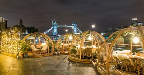 thames river igloos coppa club to release more dates for river thames igloos