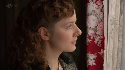 rachel hurd wood movies and tv shows 246 best home fires tv show images on pinterest period