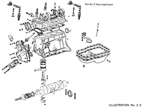 l20b engine diagram wiring diagrams
