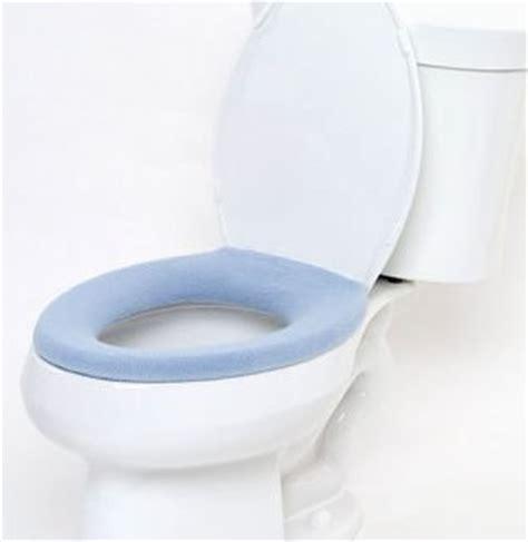 japanese toilet seat covers fluffy bathroom rugs fluffy bathroom 3 rug