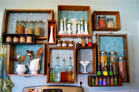accessories for the home decorating the art of upcycling 7 diy home decor ideas goodnet