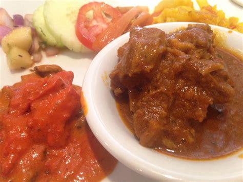mantra cuisine mantra indian cuisine 192 photos 546 reviews 27645