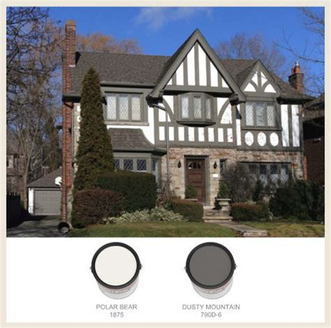 17 best ideas about tudor homes on