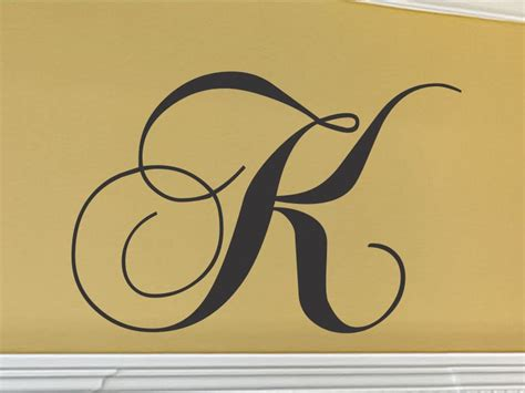 lettering stickers for walls wall decal best 20 lettering decals for the wall large
