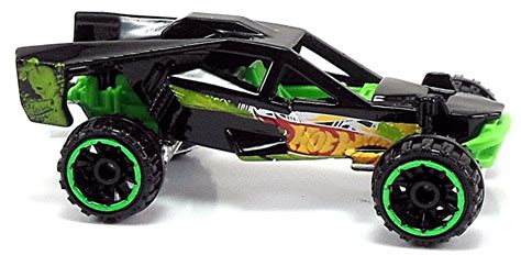 Hw Wheels Hotwheels Swoopy Do Limited Edition Zamac zamac wheels newsletter autos post