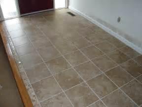 ceramic tile floor w mosaic trim edgerton ohio jeremykrill com
