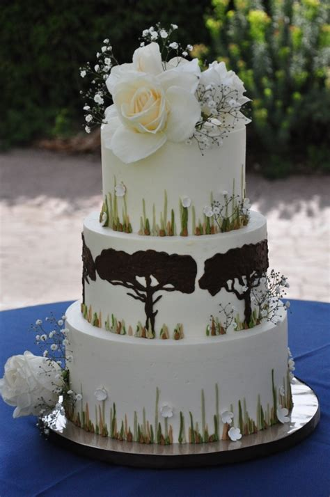 Wedding Cake Delivery by Safari Park Wedding Cake Delivery Greg 7 531x800