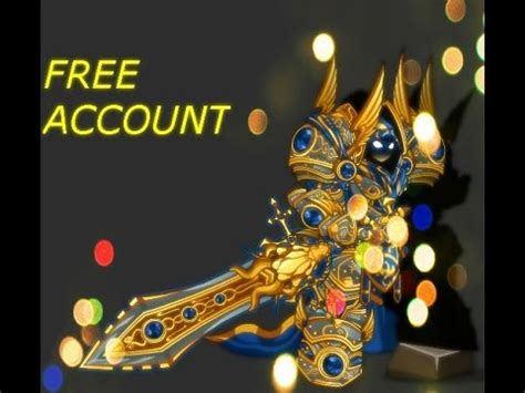 Free Clash Of Clans Account Giveaway 2014 - aqw free account with password 2014 400 subscribers special youtube