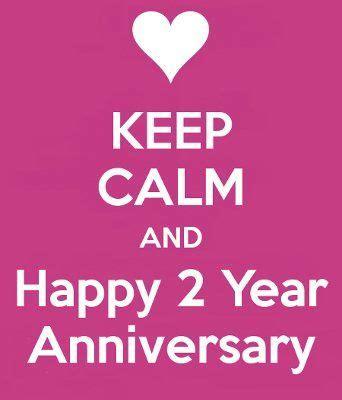 Wedding Anniversary Ideas 2 Years by 2 Year Wedding Anniversary Idea Dating For 2 Years