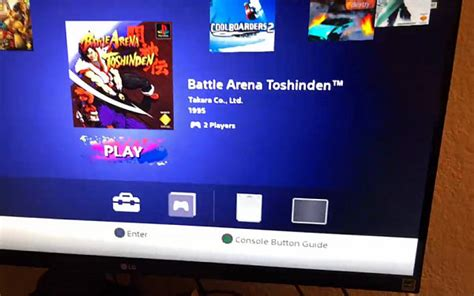 playstation classic is hacked ps classic swapping