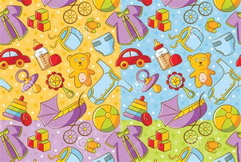 free doodle baby 56 free patterns