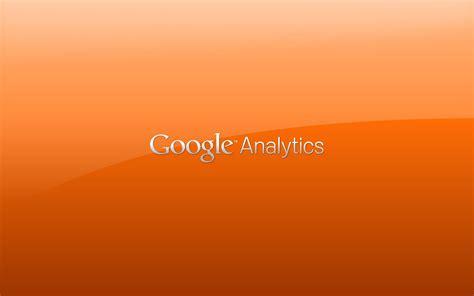 google analytics wallpaper google analytics wallpaper 41964