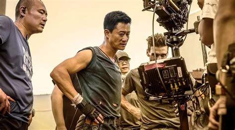 film terbaru wu jing exclusive interview with wu jing director of usd150
