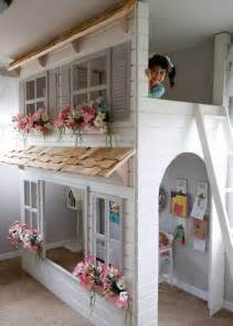 Loft Bed 4 Year 17 Best Ideas About Bunk Bed On Bunk