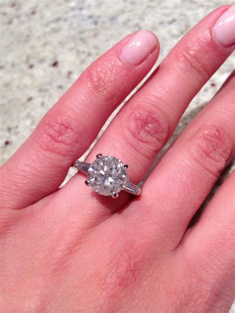 17 best images about engagement ring ideas on
