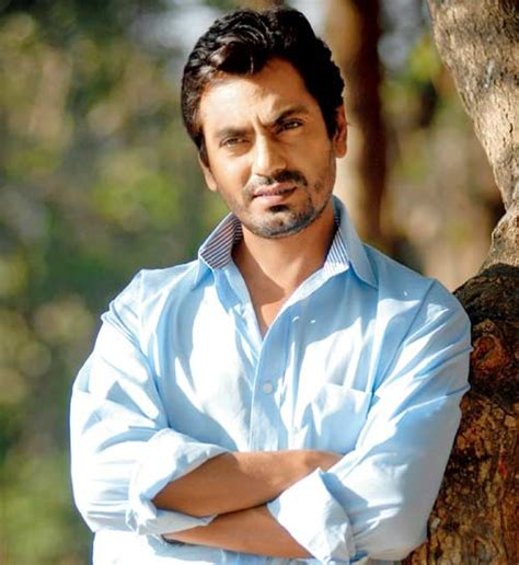 You Will Never Guess What Nawazuddin Siddiqui's Bi ...