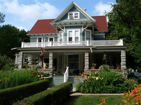 sturgeon bay bed and breakfast reynolds house bed and breakfast updated 2017 prices b b reviews sturgeon bay wi