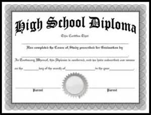 homeschool diploma template free homeschool diplomas template
