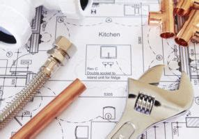 Can A General Contractor Do Plumbing by Home Remodeling Services Michael E White General Contractor