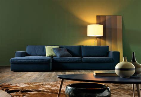 poltrone e sof punti vendita punti vendita divani e divani poltrone e sof 224