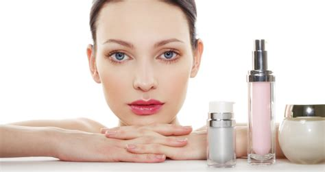 best food for sensitive skin best products for sensitive skin stylewe