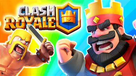 clash royale pictures 2048 x 1158 clash royale low cost level 5 6 7 barb rush deck youtube