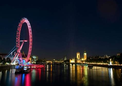 thames river boat cruise with jazz river thames jazz dinner cruise with city cruise golden