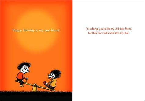 Birthday Cards For Guys Friends Funny Happy Birthday Wishes Http Happybirthdaywishes