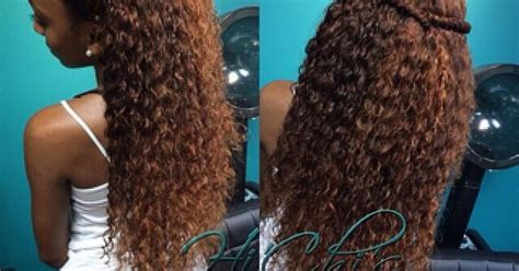 pinterest touch and leave braid styles no leave out hair pinterest hair style crochet