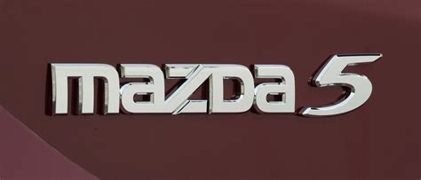 mazda car emblem trend cars news бортовой журнал opel manta