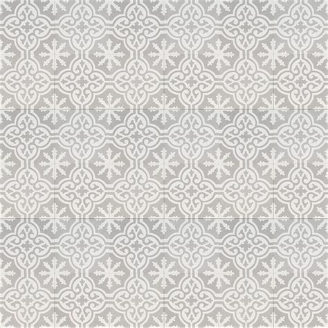 grey moroccan pattern grey moroccan bazaar reproduction tile layout jatana
