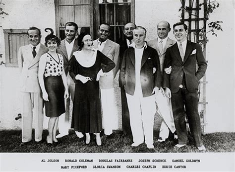 charlie day production company classic hollywood photo collection for sale the society