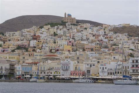 sailing greece weather forecast athens bareboat vacations