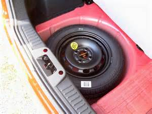 why do new cars not a spare wheel new car does not come with or wheel brace anymore