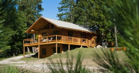 South Lakes Cottages by Centennial Cabin 187 Specialty Cabins 187 Lodges Cabins