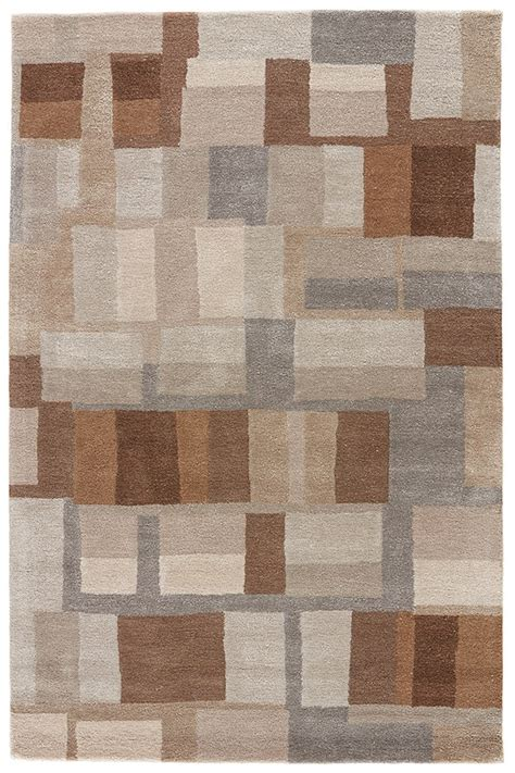 area rugs direct jaipur rugs blue adell rugs rugs direct